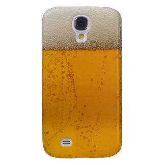 Cerveja engraçada capas personalizadas samsung galaxy s4