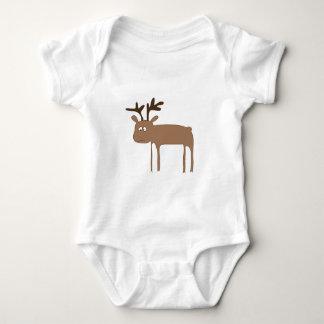 cervos t-shirt