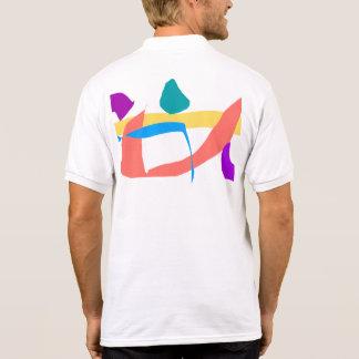 Céu do verão t-shirt