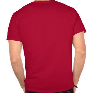 Chamam-me… Sr. Desagradável T-shirts