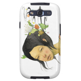 Champô Capinha Samsung Galaxy S3