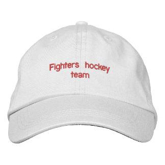 Chapéu ajustável personalizado boné