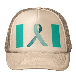 Chapéu da fita bonés