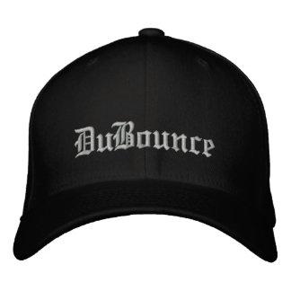 Chapéu de DuBounce Boné