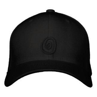 Chapéu de Flexfit do redemoinho de HorrorCon Boné