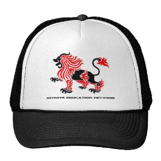 Chapéu do ANTRO Boné