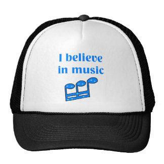 Chapéu do dançarino boné