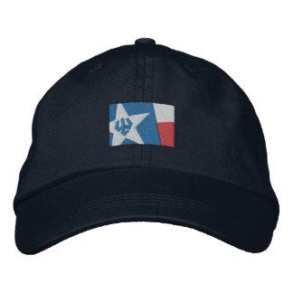 Chapéu do marinho de TexLex Boné Bordado