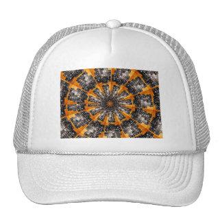 Chapéu dos dominós boné