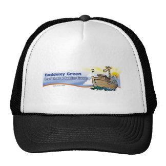 chapéu pré-escolar boné