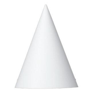 Chapéus de papel