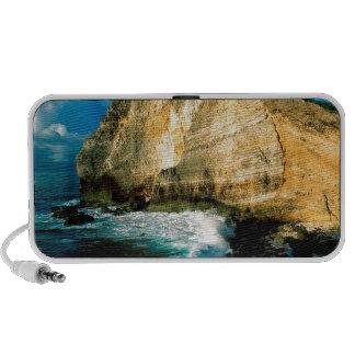 Chateaux Guadalupe do DES de Pointe da praia Caixinhas De Som Para Pc