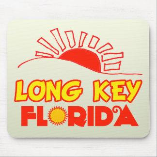 Chave longa, Florida Mousepads