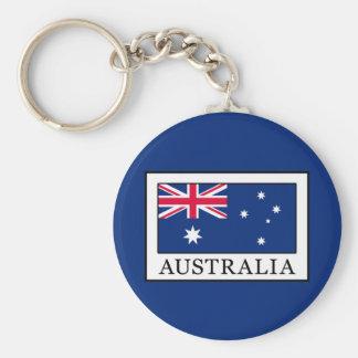 Chaveiro Austrália