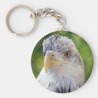 Chaveiro Bola nova Eagle