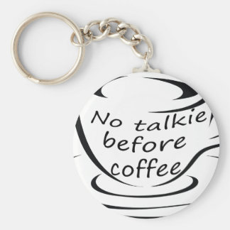 Chaveiro coffee22