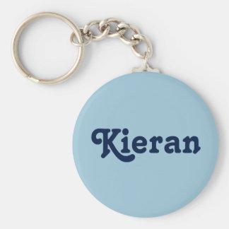 Chaveiro Corrente chave Kieran