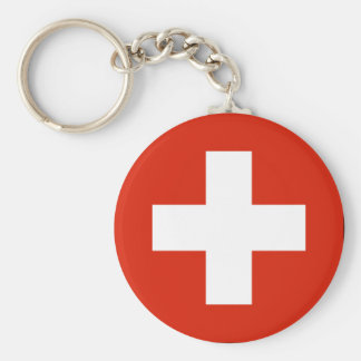 chaveiro da suiça