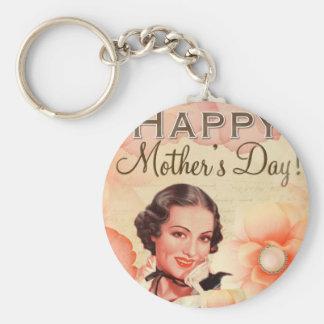 Chaveiro Dia das mães #8