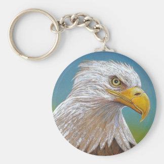 Chaveiro Eagle
