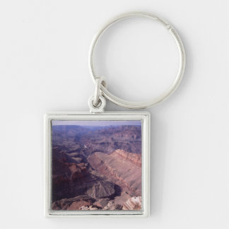 Chaveiro Grand Canyon