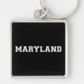 Chaveiro Maryland