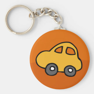 Chaveiro Mini mini carro