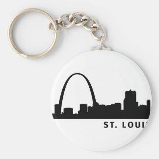 Chaveiro St Louis