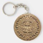 Chaveiro | Sunstone asteca