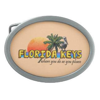 Chaves de Florida