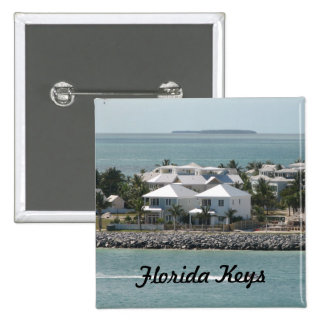 Chaves de Florida Pins