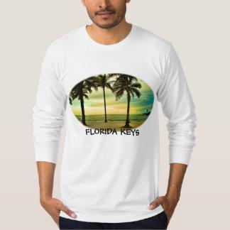Chaves de Florida T-shirt