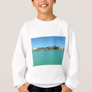 Chaves de Florida T-shirts