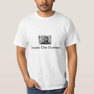 che, Ernesto Che Guevara T-shirts