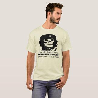 Che Guevara Assassino Tshirt
