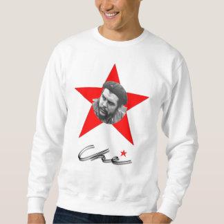 Che Guevara Moletom