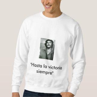Che Guevara Moleton
