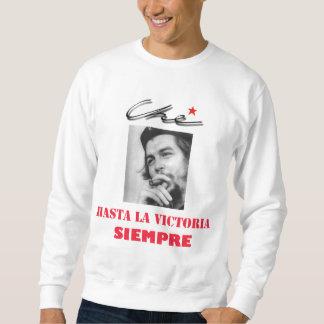 Che Guevara Suéter