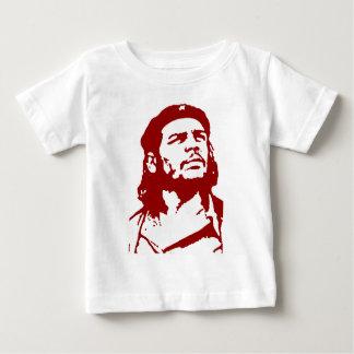 Che Guevara. Tshirt