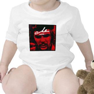 Che Guevara Camisetas