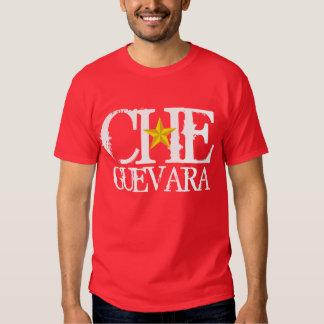 Che Guevara T-shirts