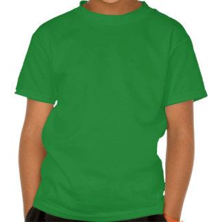 Che McConnell, herói da revolução? Camisetas