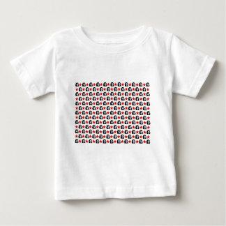 che tshirt