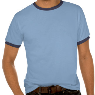 Cheaser carnudo tshirts
