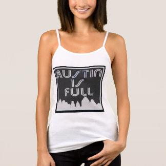 cheio do atx tshirts