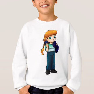 Chibi Chel T-shirts