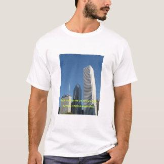 Chicago Camisetas