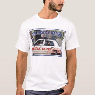 Chicago Tshirts