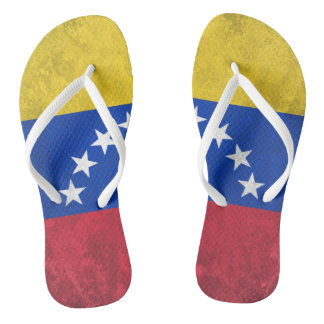 Chinelos Venezuela