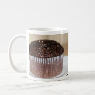 chocolate! caneca de café